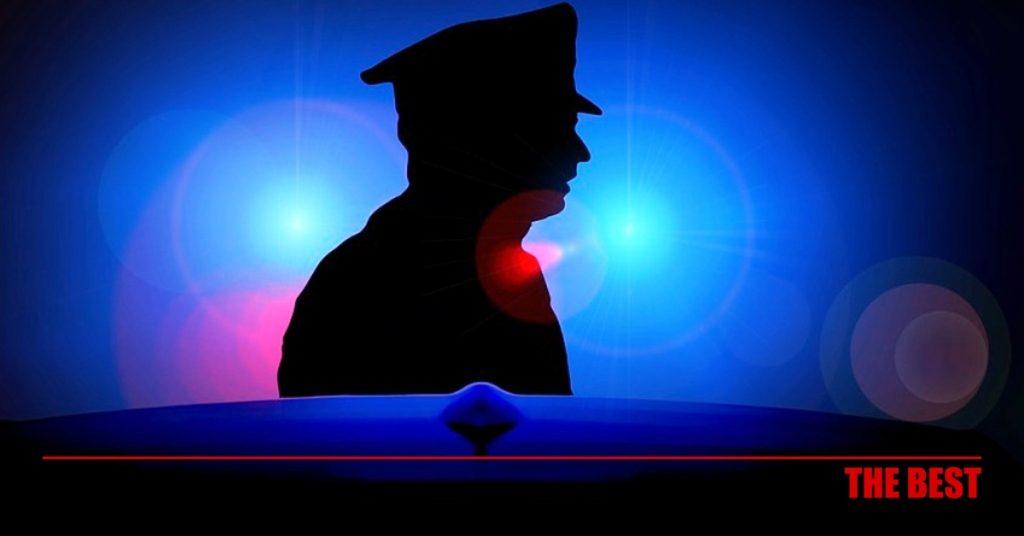 """350 ψηφιακοί ασύρματοι """"φαντάσματα"""" σε σπίτια αστυνομικών"""