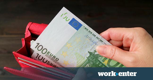 Νέα μέτρα: Παράταση σε επίδομα 534 ευρώ, ΣΥΝΕΡΓΑΣΙΑ και νέο επίδομα ΟΑΕΔ
