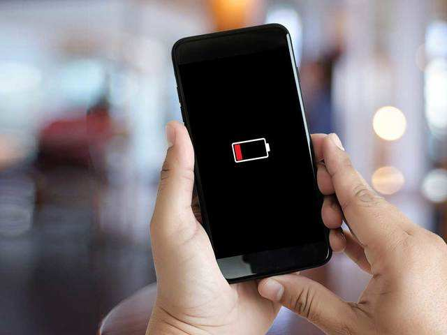 7-tips-για-εξοικονόμηση-μπαταρίας